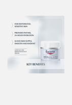 Eucerin - Aquaporin Moisturiser SPF 25 - 50ml