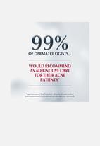 Eucerin - DermoPurifyer Adjunctive Cream - 50ml