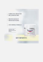 Eucerin - Q10 Moisturiser Day - 50ml