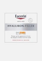 Eucerin - Hyaluron - Filler Moisturiser SPF 30 Day - 50ml