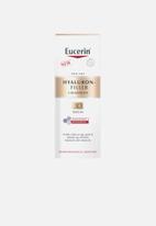 Eucerin - Hyaluron - Filler + Elasticity 3D Serum - 30ml