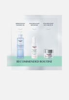 Eucerin - Hyaluron Filler Pore Refiner Serum - 30ml