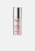 Eucerin - Even Pigment Perfector Dual Serum - 30ml