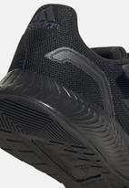 adidas Performance - Runfalcon 2.0 c - core black/grey six
