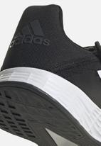 adidas Performance - Duramo sl c - core black/ftwr white/dash grey