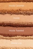 Benefit Cosmetics - Hoola Contourist Palette