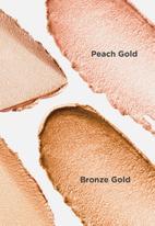 Benefit Cosmetics - Miss Glow-It-All!