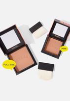 Benefit Cosmetics - Dallas Rosy Bronze Blush
