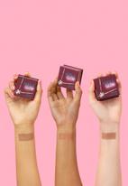 Benefit Cosmetics - Hoola Glow Shimmer Bronzer