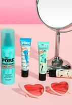 Benefit Cosmetics - The POREfessional - Super Setter Steal