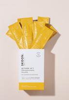 SKOON. - SK!NSIDE OUT - HYPERPIGMENTATION  All In One Beauty Smoothie