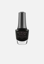 Morgan Taylor - Shake Up The Magic! Nail Lacquer Ltd Edition - Fa-La-Love That Color!
