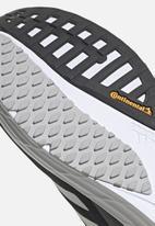 adidas Performance - SL20.2 - core black/ftwr white/grey five