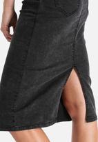Noisy May - Ella Long Skirt