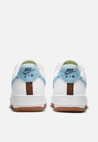 "Nike - Air Force 1 '07 LV8 ""indigo"""
