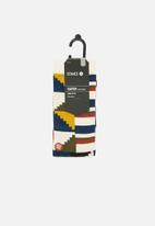 Stance Socks - Scrum socks - multi