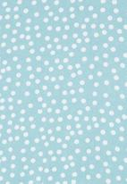 Superbalist - Babydoll dress - blue