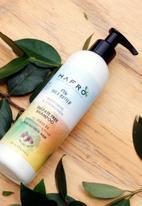 HAFRO Natural - Sulfate Free Shampoo