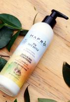 HAFRO Natural - Sulfate Free Conditioner
