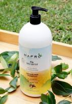HAFRO Natural - Sulfate Free Shampoo Value Size