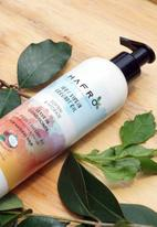 HAFRO Natural - Leave-In Conditioner