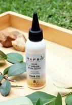 HAFRO Natural - Argan & Jamiacan Black Castor Hair Oil