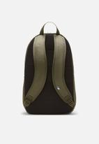 Nike - Nike elemental - cargo khaki/iridescent