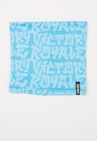 Rebel Republic - Fortnite - victory royale neck gaiter 2-pack