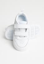 Reebok - Reebok infants royal prime 2.0 alt - white