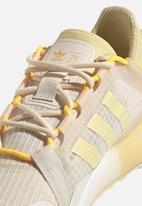 adidas Originals - ZX 2K Boost pure