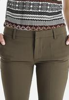 Glamorous - Trouser