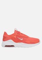 Nike - Air Max Bolt - magic ember/light soft pink-white