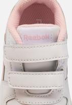 Reebok - Reebok royal prime 2.0 alt - white/pink