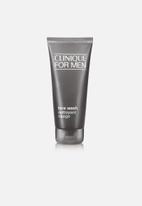 Clinique - Clinique For Men Face Wash