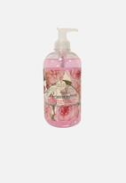 NESTI DANTE - Romantica Florentine Rose & Peony Shower Gel & Hand Wash