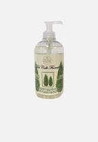 NESTI DANTE - Dei Colli Fiorentini Cypres Shower Gel & Hand Wash