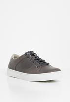 Timberland - Adv.20 leather ox - grey