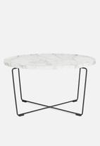 Fine Living - Axel coffee table