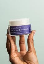 Urban Veda - Radiance Day Cream