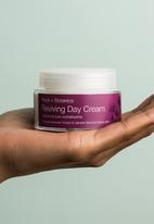 Urban Veda - Reviving Day Cream