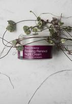 Urban Veda - Reviving Renewal Night Cream
