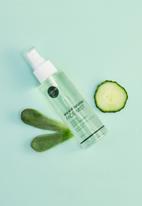 CORIUM Skincare - Aloe and Cucumber Face Mist