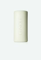 Clinique - Facial Soap - Extra Mild