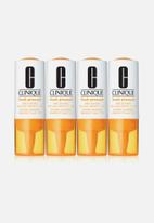 Clinique - Fresh Pressed™ Daily Booster with Pure Vitamin C 10%