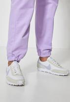 Superbalist - Track pants - dusty purple