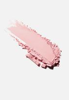 MAC - Powder Kiss Eyeshadow - Felt Cute
