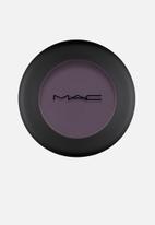 MAC - Powder Kiss Eyeshadow - It's Vintage