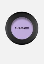 MAC - Powder Kiss Eyeshadow - Such a Tulle