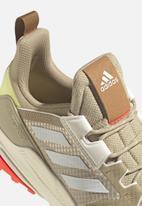 adidas Performance - Terrex trailmaker primegreen - gz0134 - beige tone/crystal white/wonder white