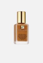 Estée Lauder - Double Wear Stay-in-Place Makeup SPF 10 Mini - Amber Honey